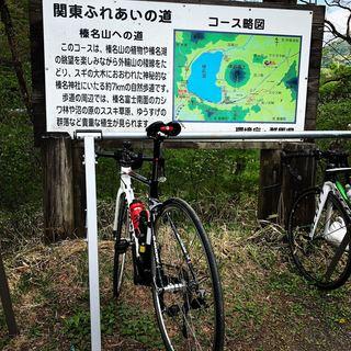 IMG_7293_R.JPG