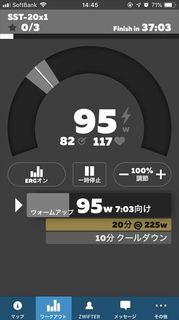 IMG_8418_R.JPG