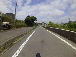 SHIM0626_R.JPG