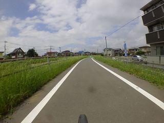 SHIM0647_R.JPG